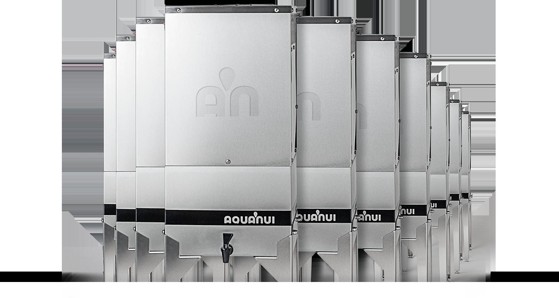 aquanui_packaging